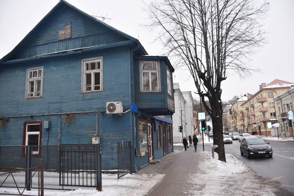 ulica-v-litve
