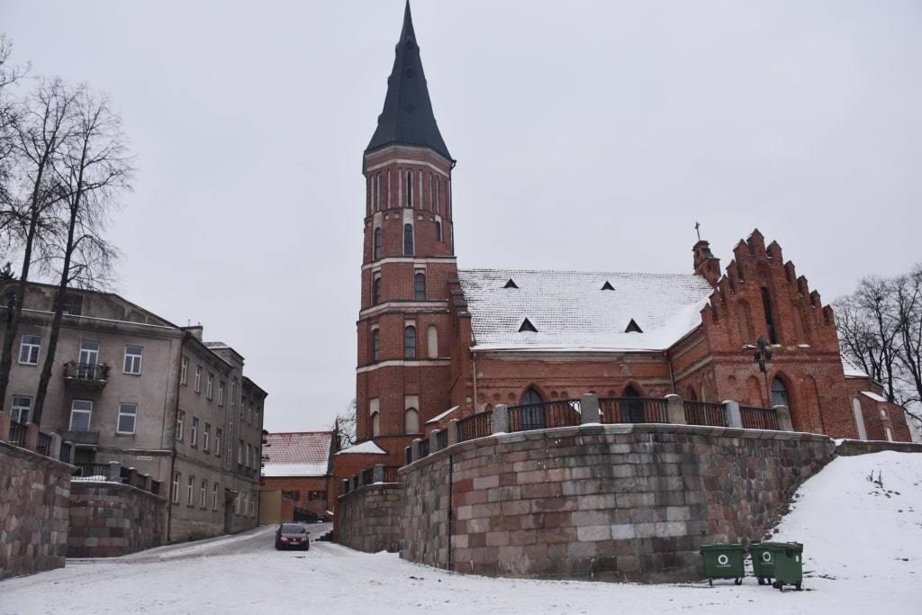 kostel-vitovta