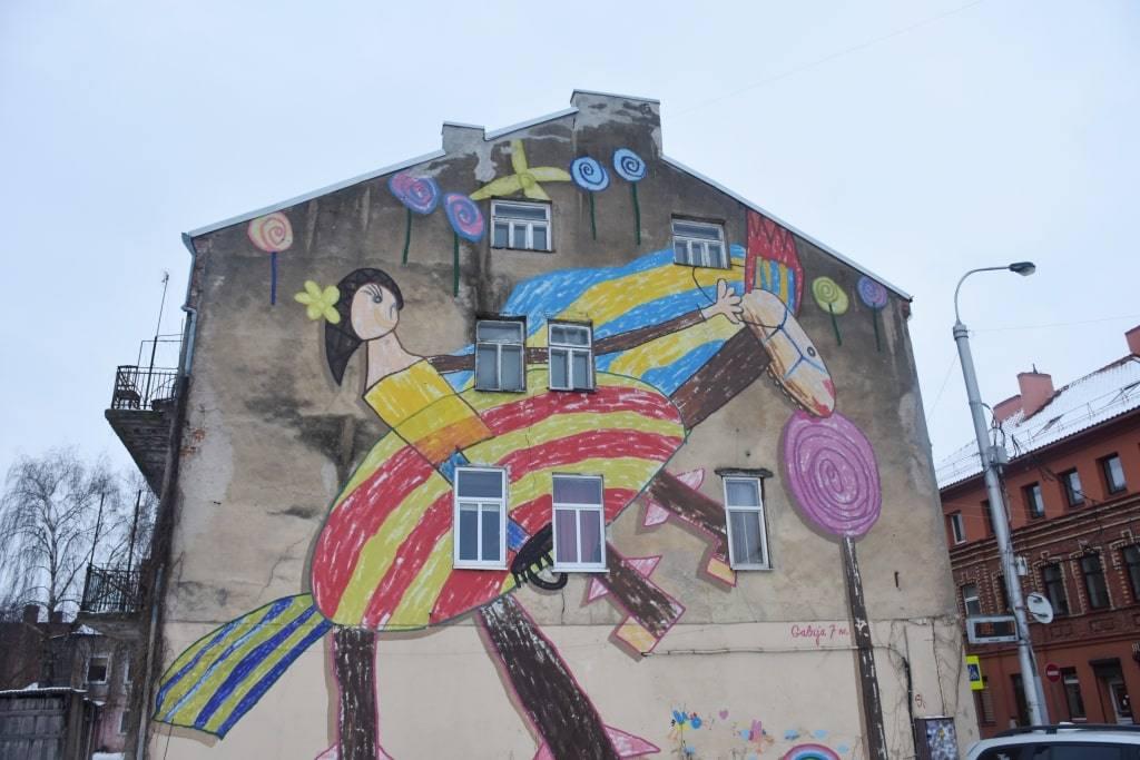 loshad-graffiti