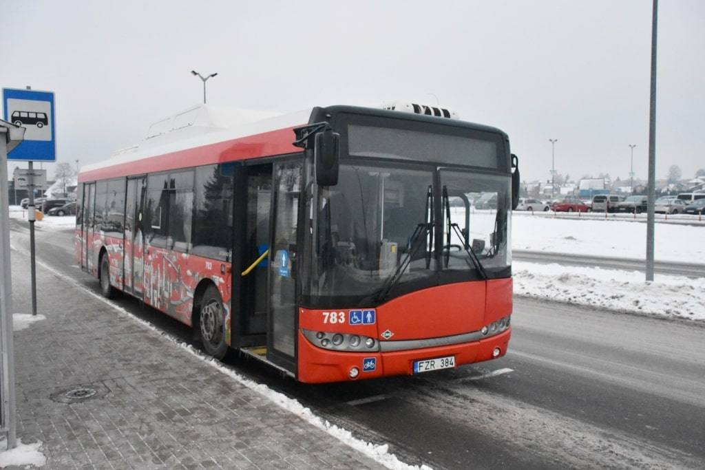 avtobus-29-v-aeroport