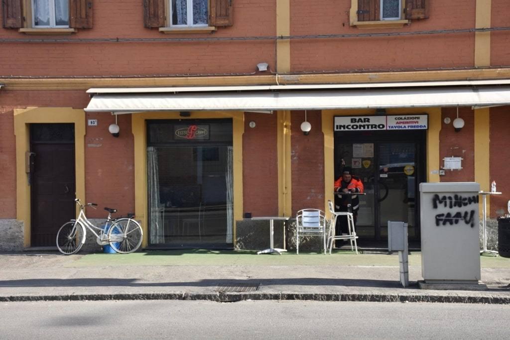 bar-v-bolonii