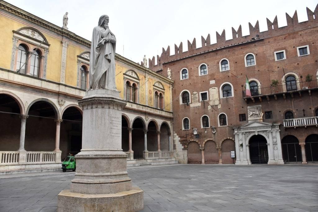 palazzo-podesta