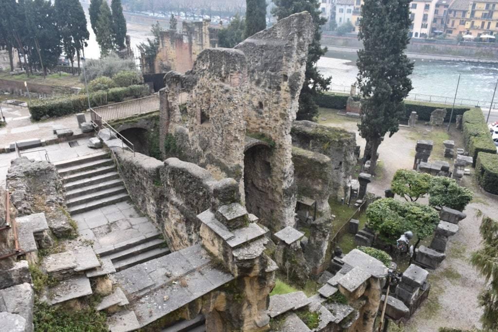 rimskij-teatr-verona