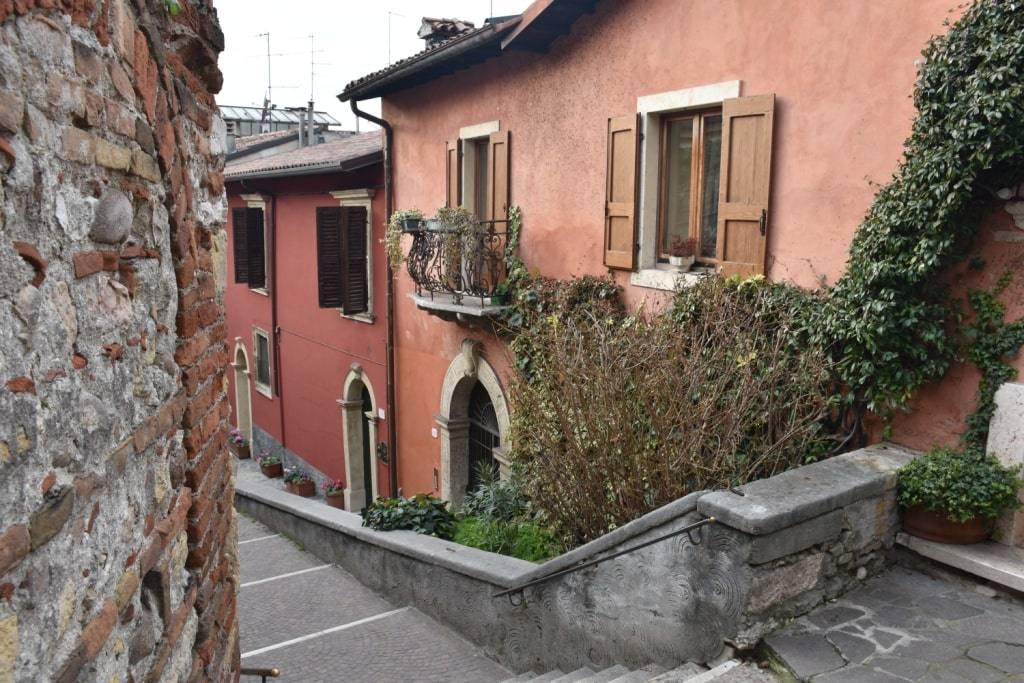 ulicy-italii