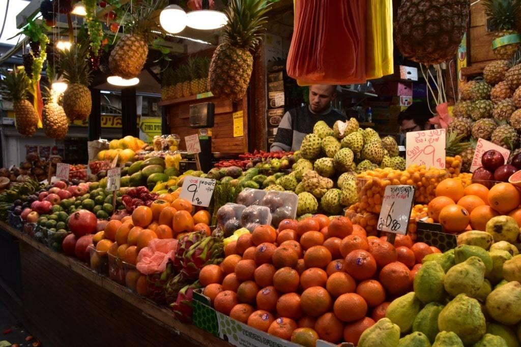 frukty-cena