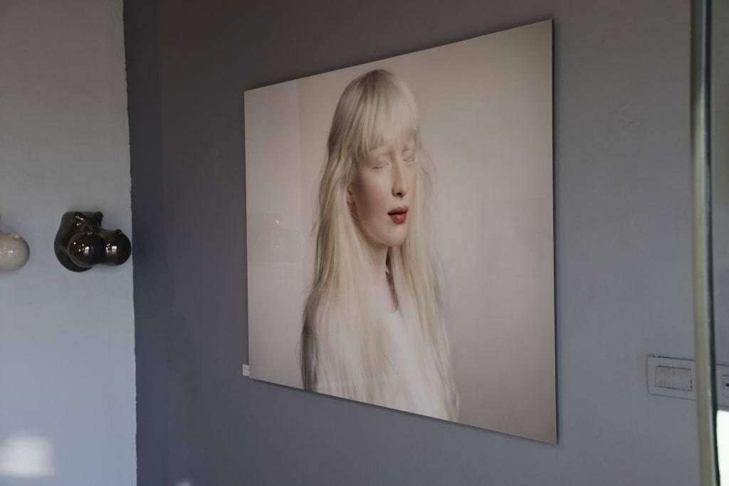 vystavka-foto