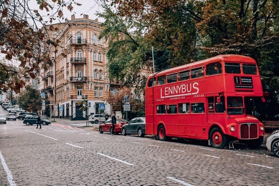 avtobus-v-kiev