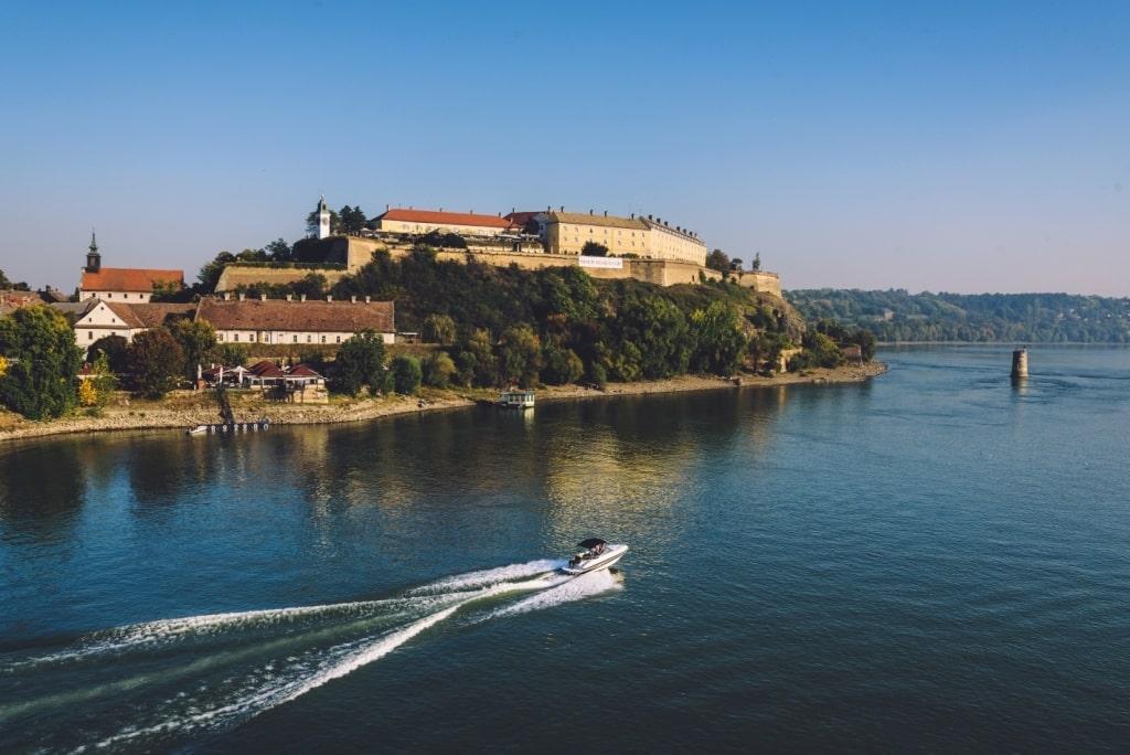 pereezd-v-serbiju