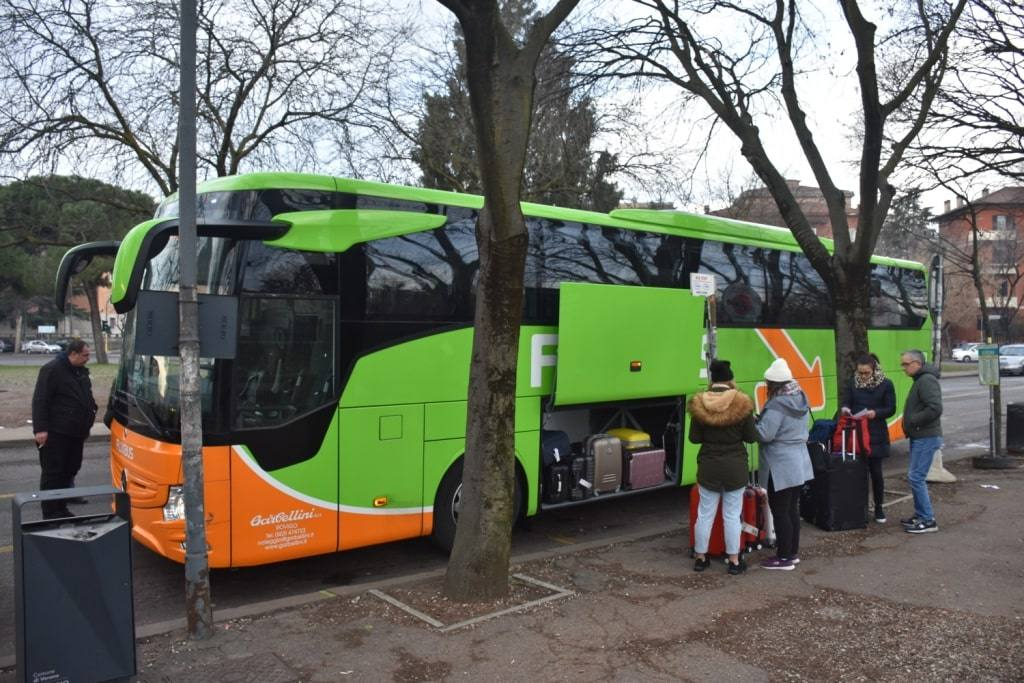 ostanovka-flixbus