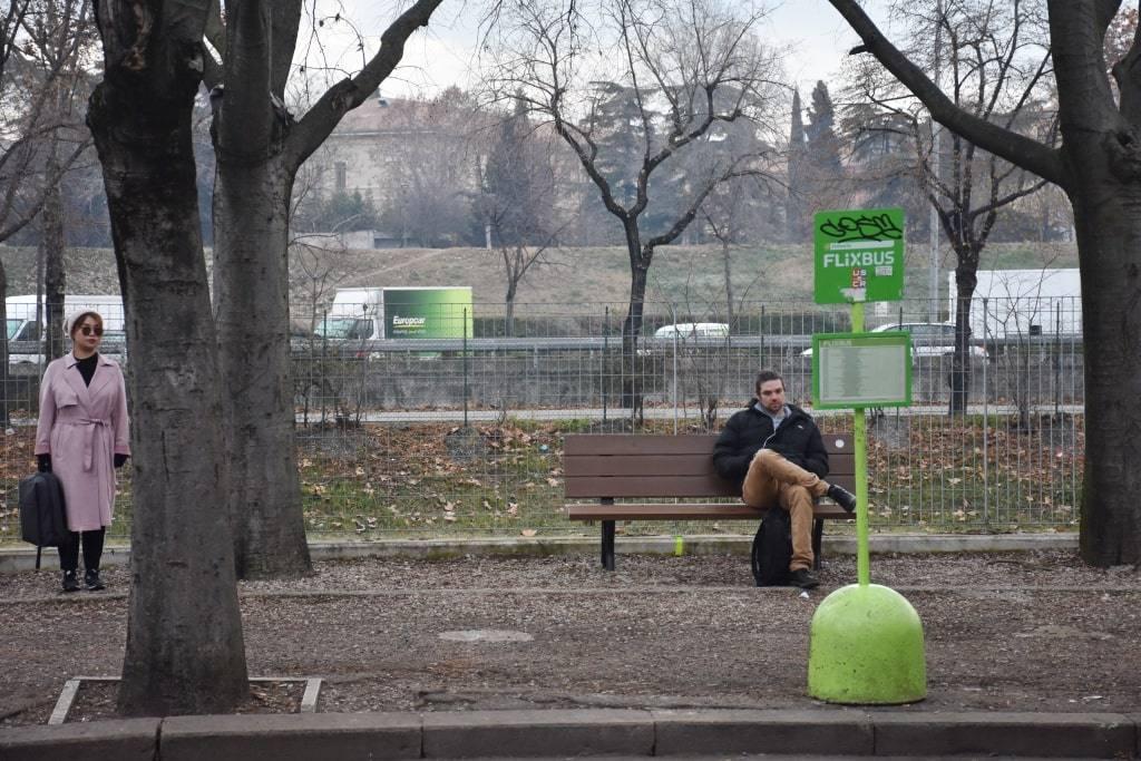 ostanovka-flixbus-porta-nuova-verona