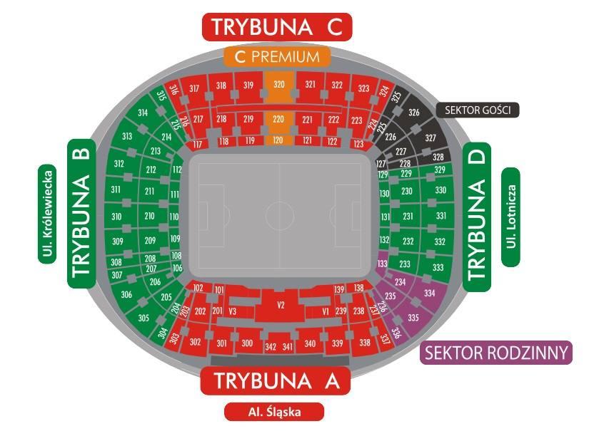 plan-stadiona