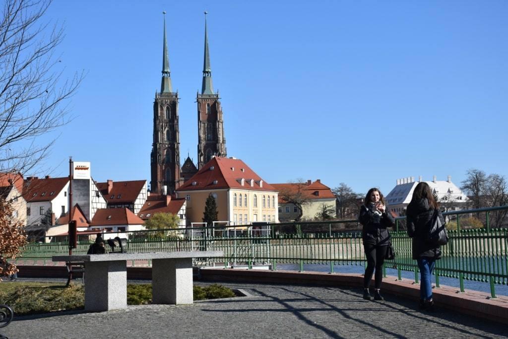 wroclaw-reka