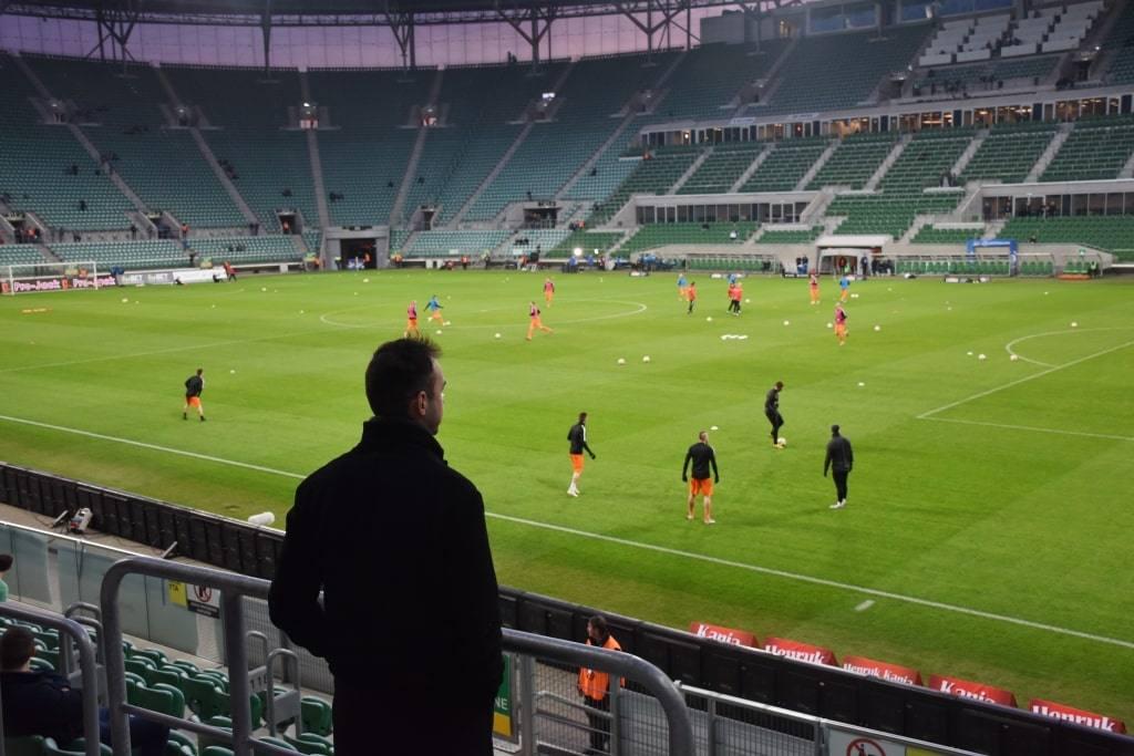 borodachev-stadion-vroclav