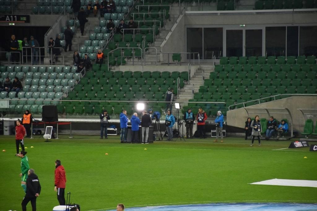 tv-na-futbole