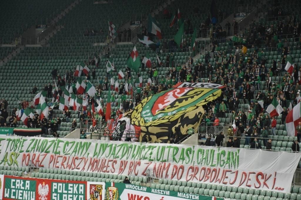 futbol-v-polshe