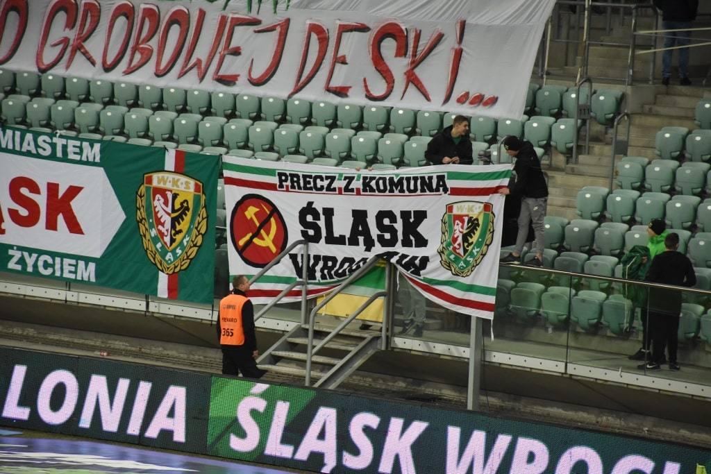 tribuny-stadiona