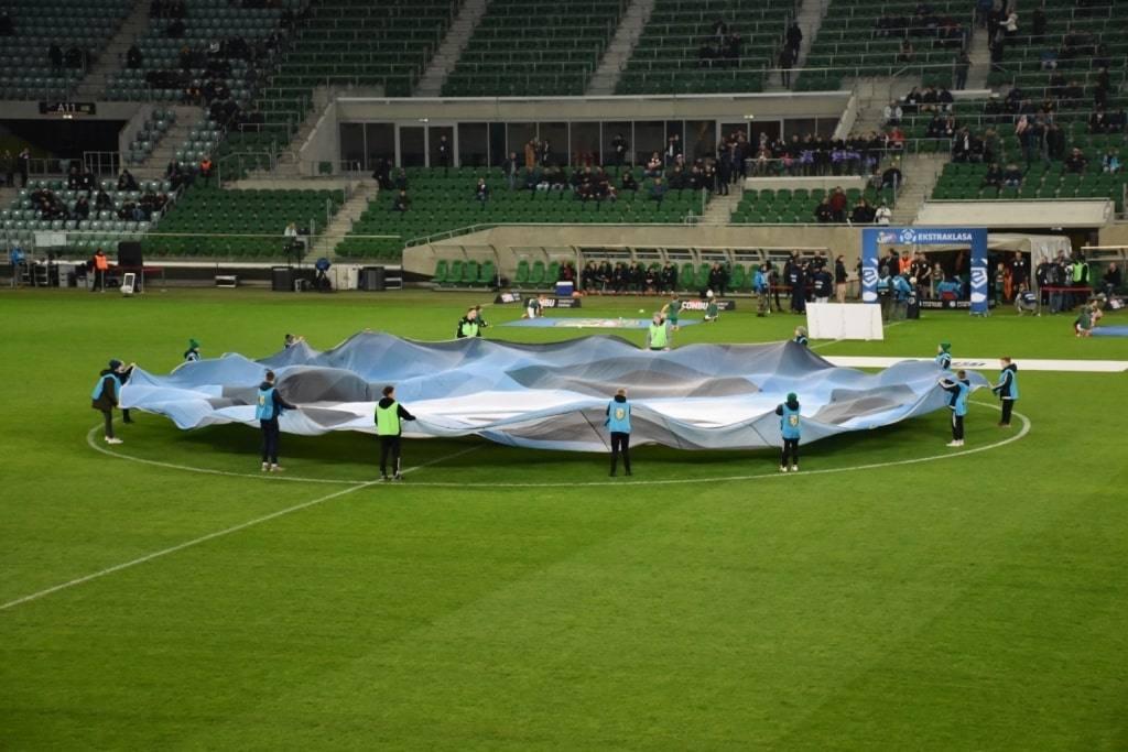 futbol-polska