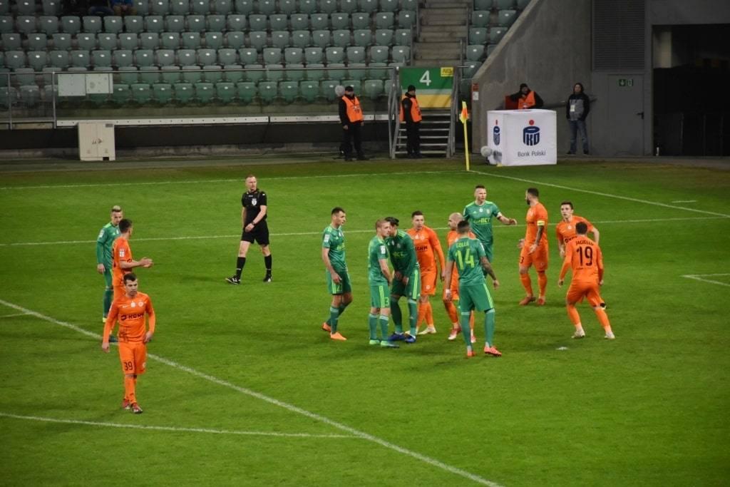 vroclav-lubin-futbol