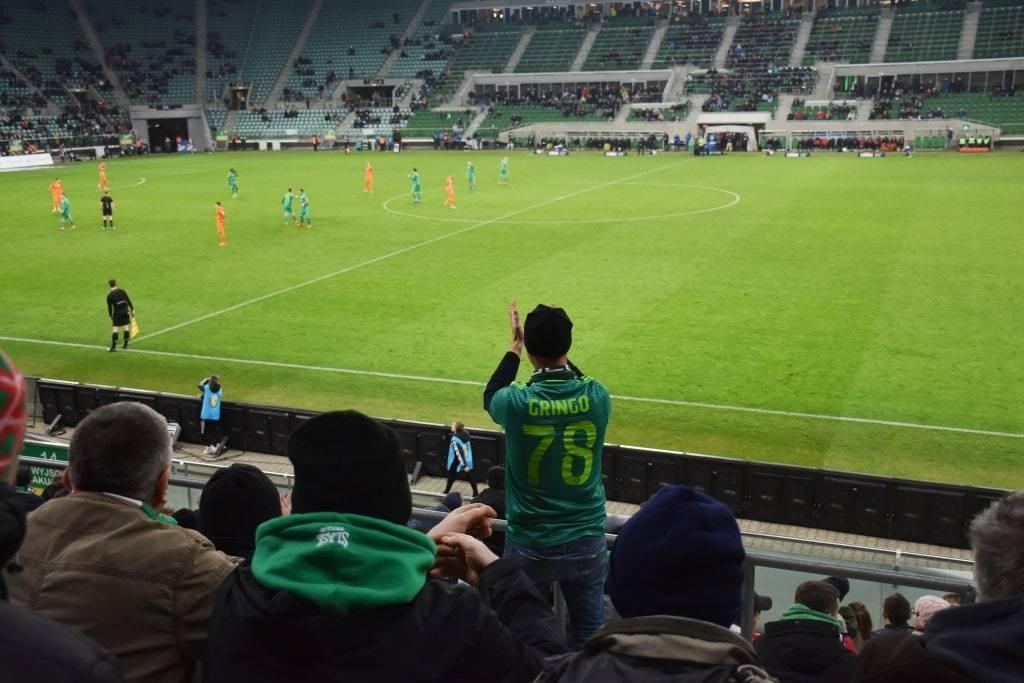 fanat-futbola