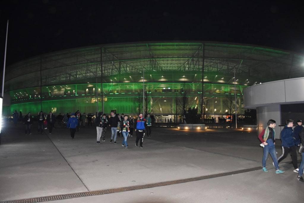 gorodskoj-stadion
