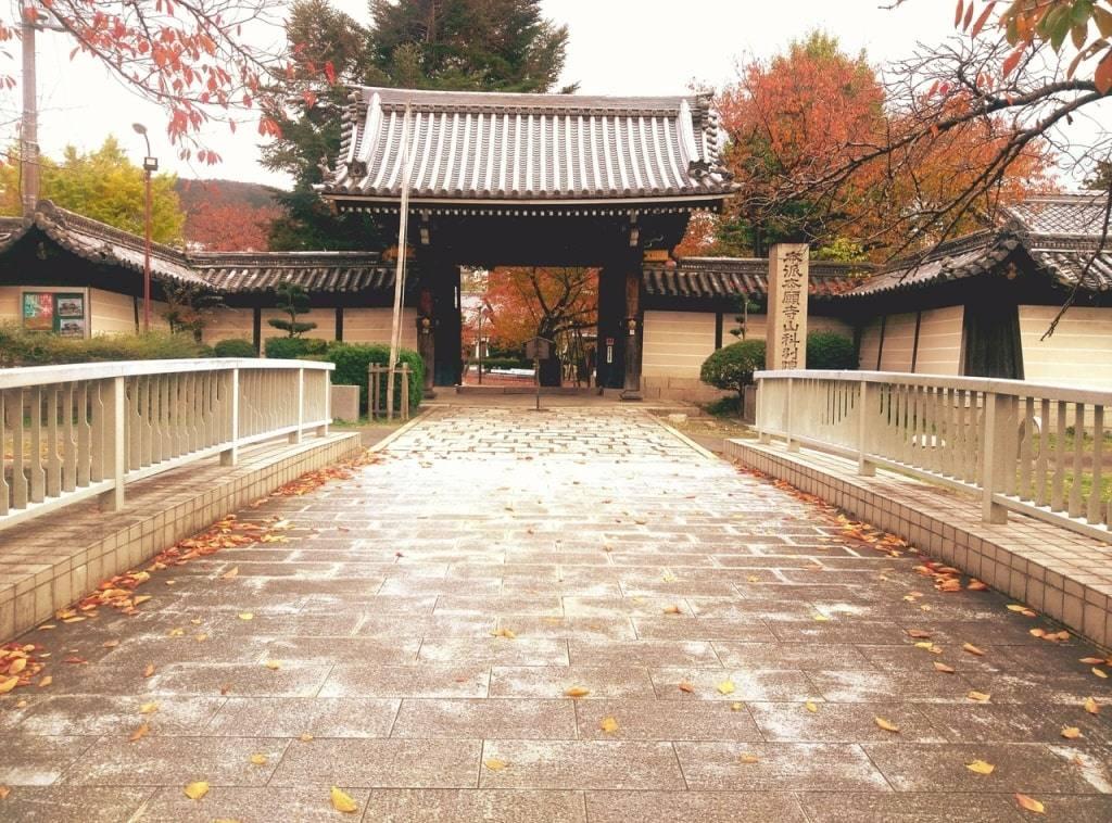 japonskij-hram