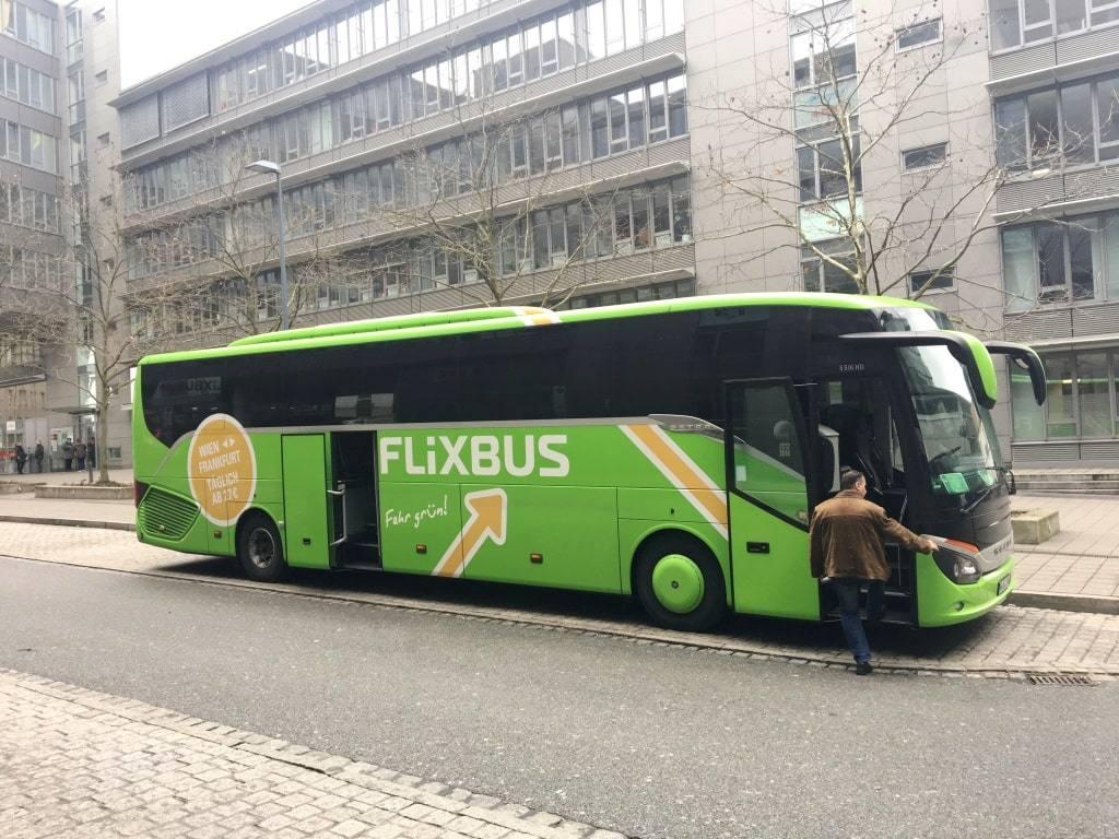 otzyvy-flixbus