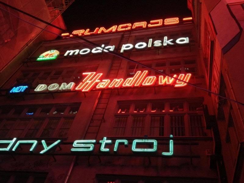 vroclavskie-neony