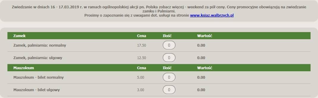 ceny-biletov-v-zamok