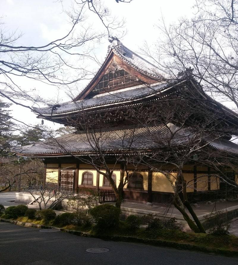 vesna-v-japonii