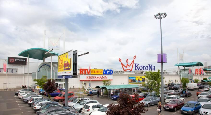 korona-shoping