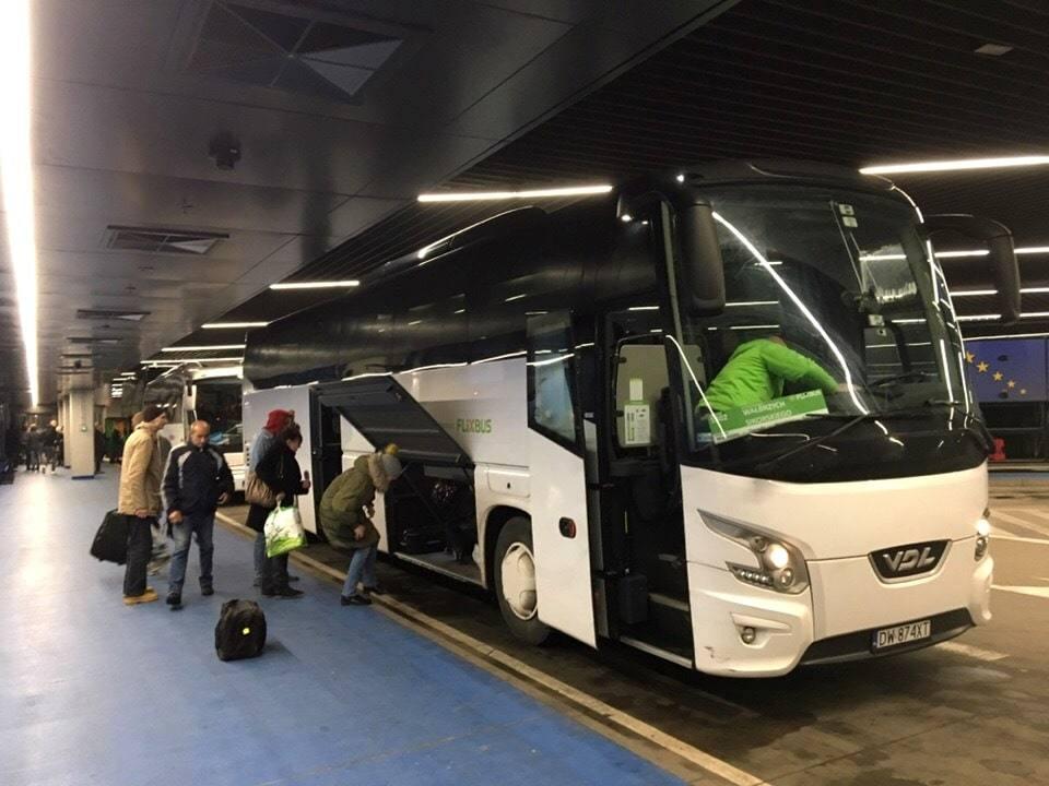 avtobus-v-polshe