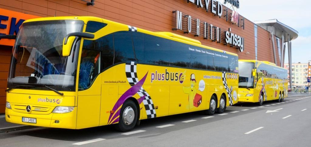 plus-bus