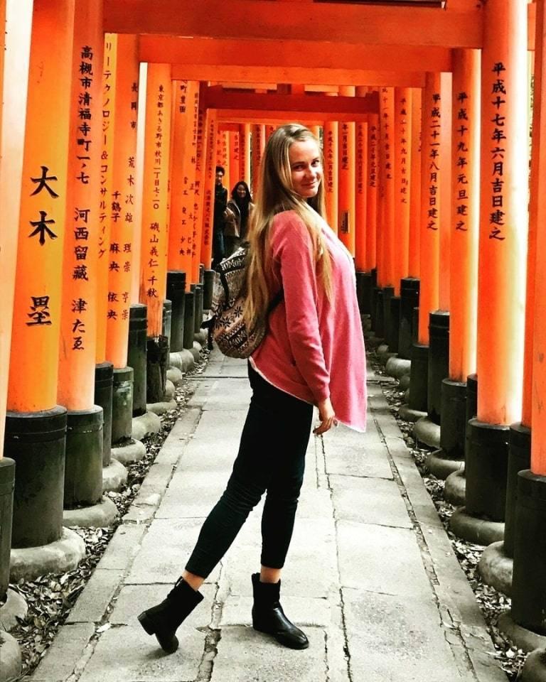 v-japonii
