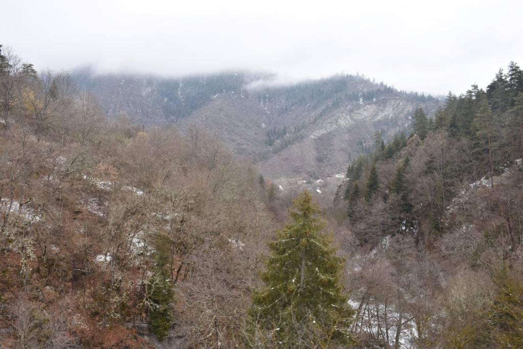 gory-v-gruzii