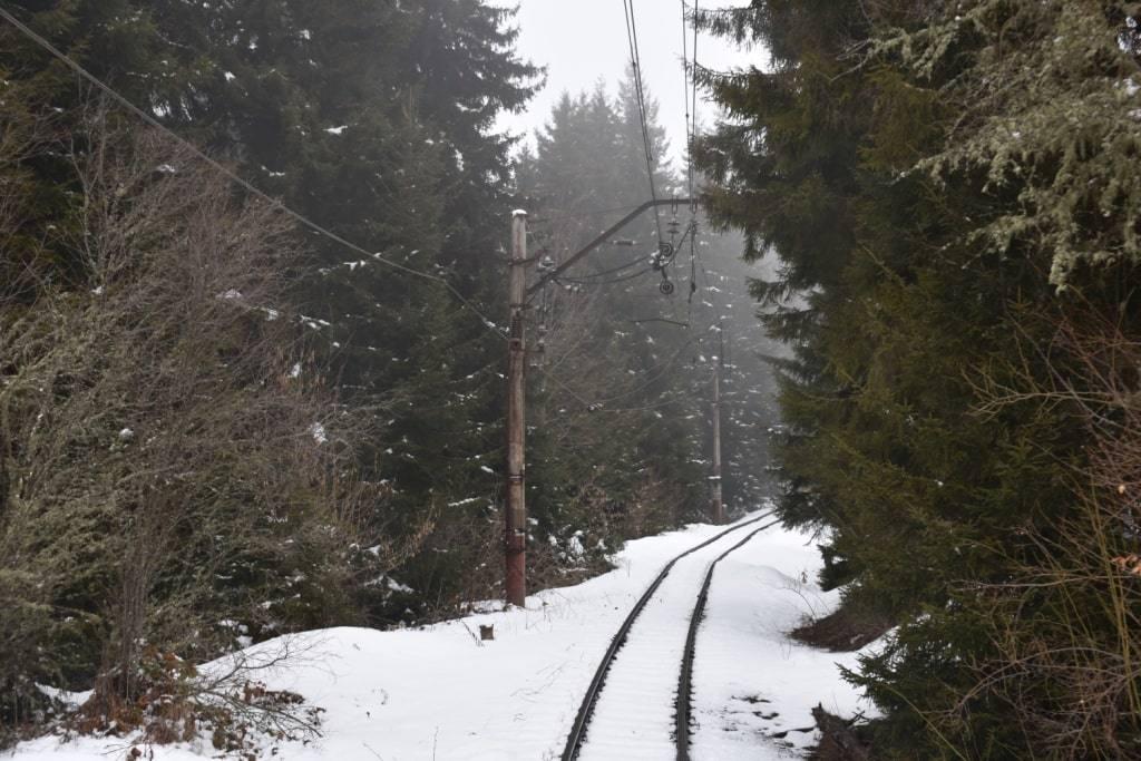 doroga-sneg