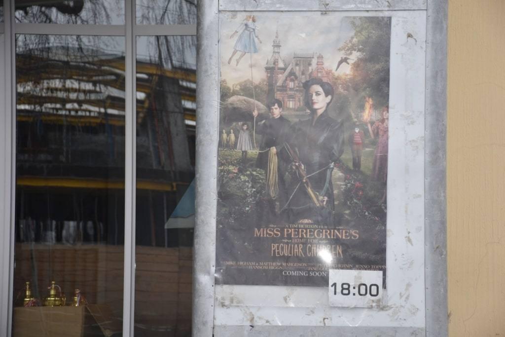 film-v-kinoteatre