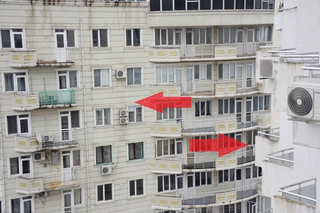kvartiry-v-gruzii