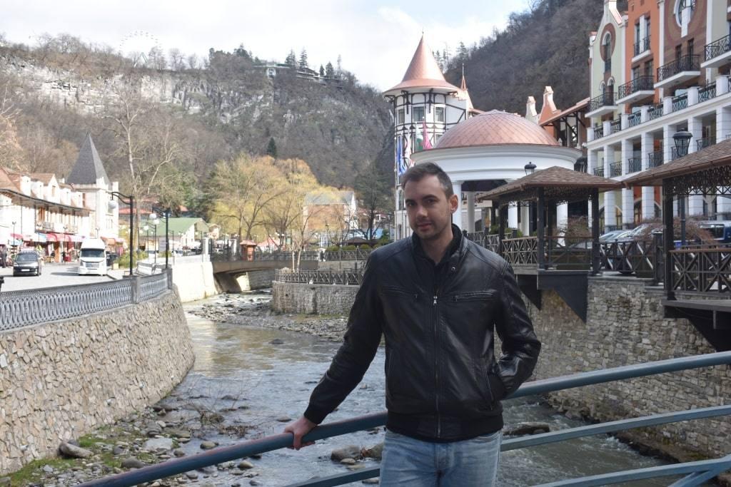 anton-borodachev-borzhomi