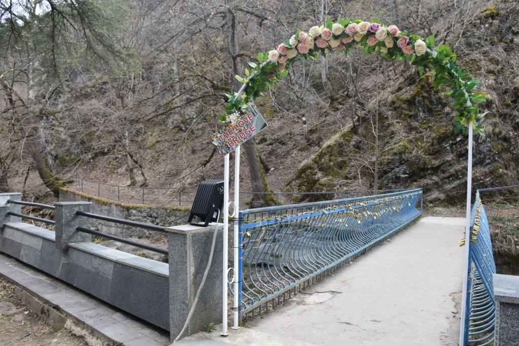most-lubvi