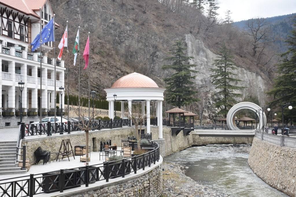 borzhomi-vidy-reki