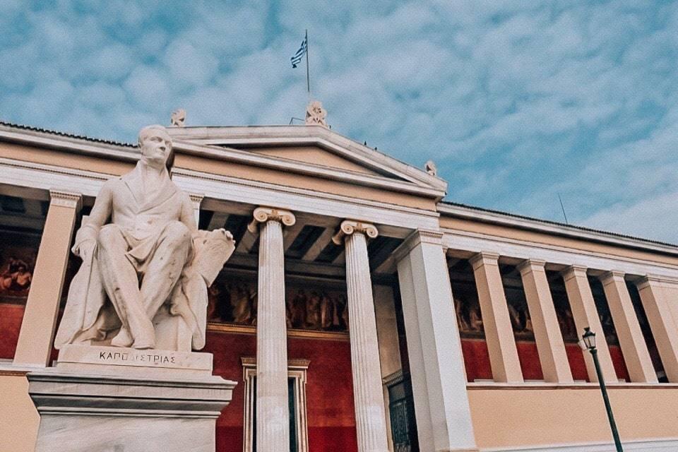 muzej-v-afinah