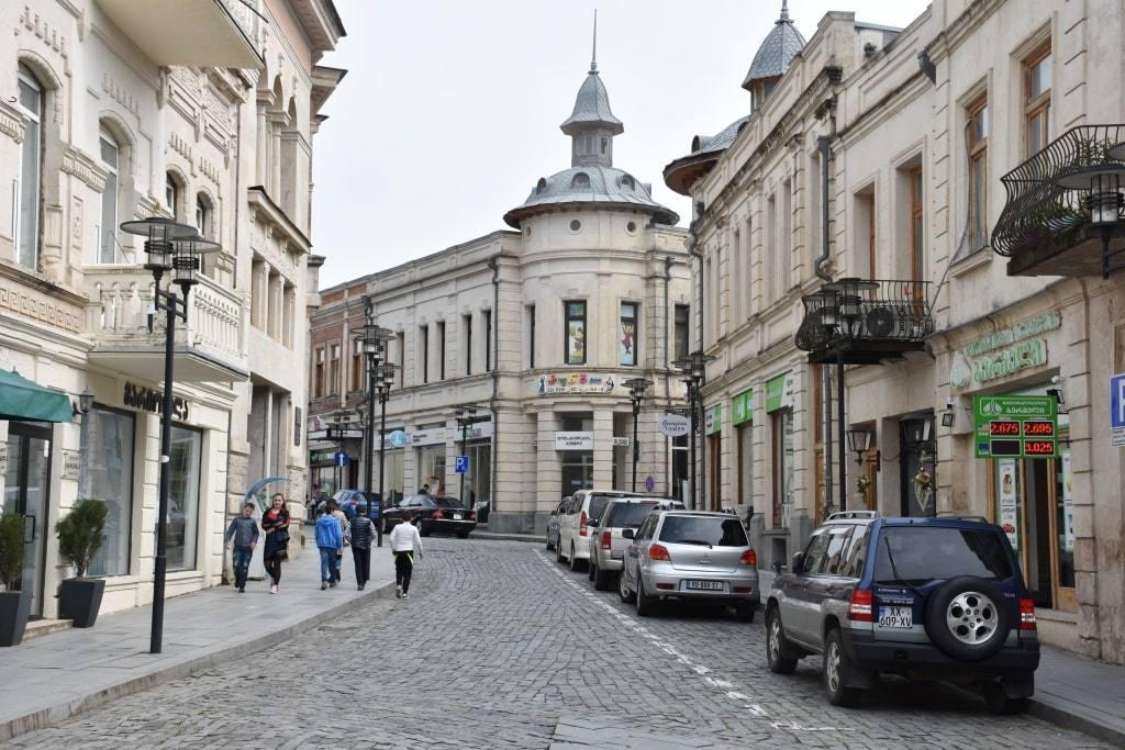 istoricheskij-centr