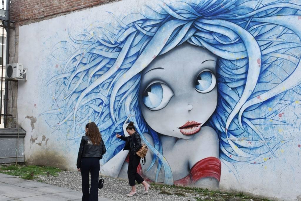 mural-v-kutaisi