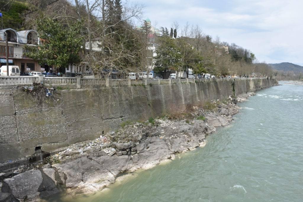 reka-gruzija