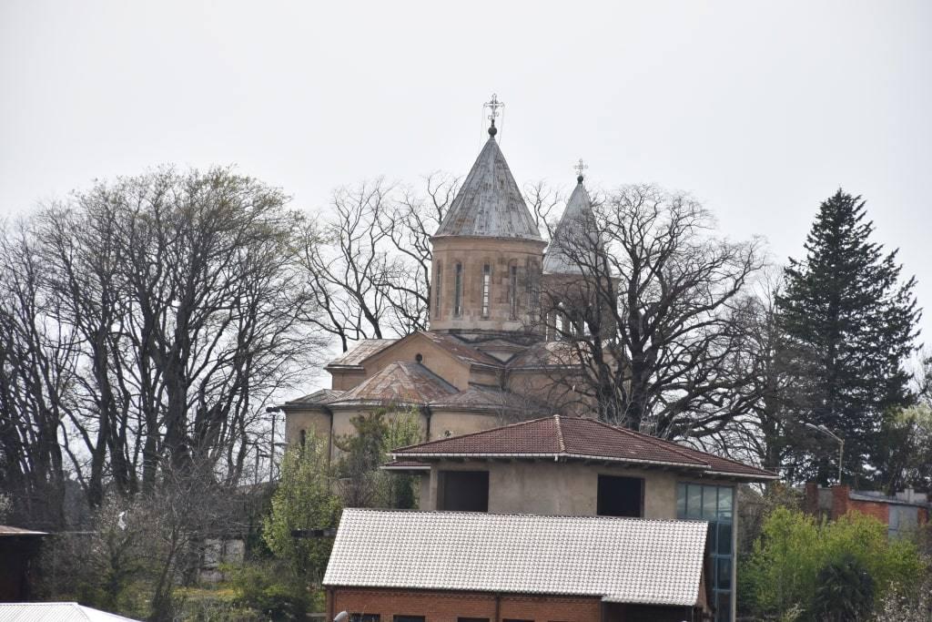 cerkov-v-gruzii