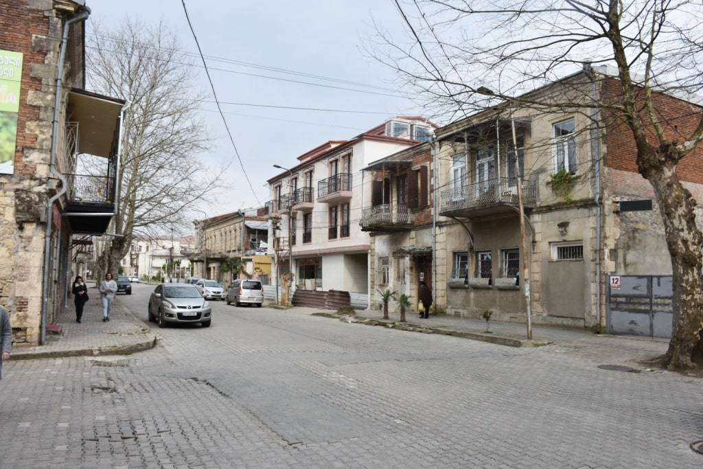evrejskij-kvartal