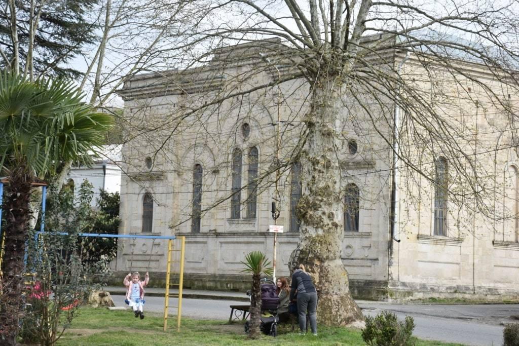 sinagoga-dostoprimechatelnosti-kutaisi