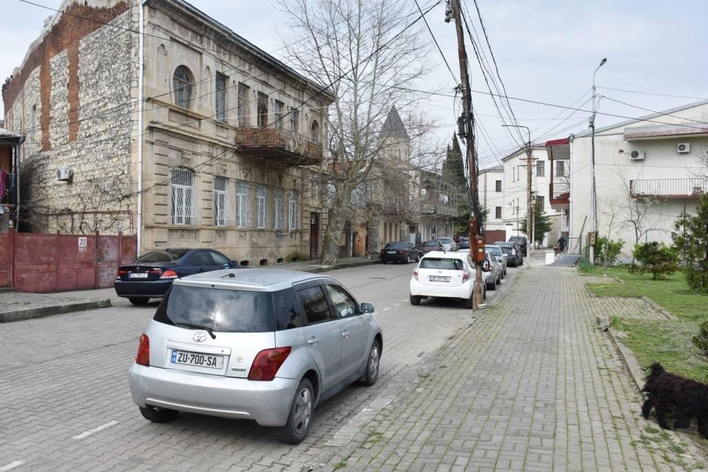 ulica-v-gorode
