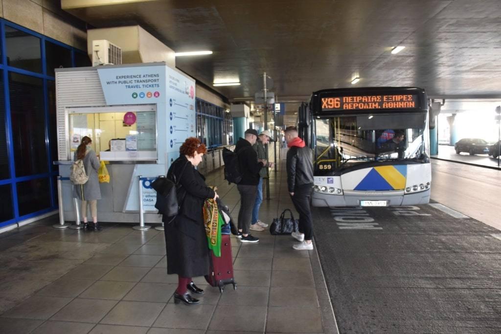 avtobus-iz-aeroporta