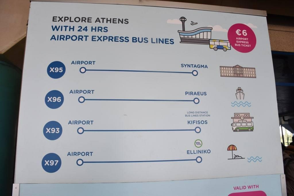 avtobusy-iz-aeroporta